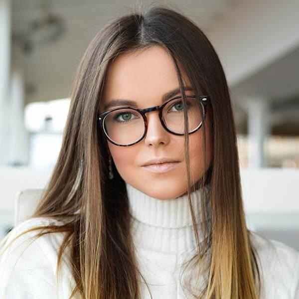 Christina - Administrative Superstar